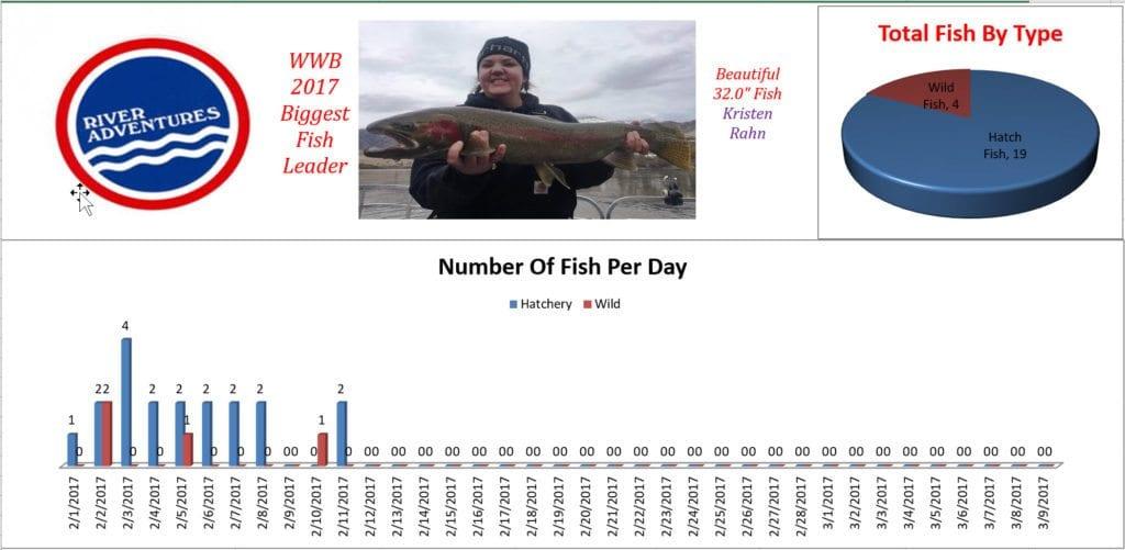 Fish Count
