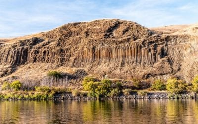 Top Reasons Why You Must See Hells Canyon