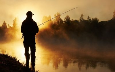 Common Fishing Superstitions Explained