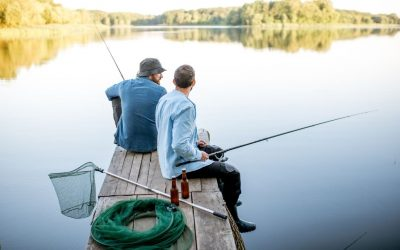 The Dos and Don'ts for Booking a Fishing Guide